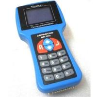 Buy cheap AD100 Key Programmer from wholesalers