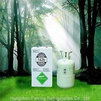 Wholesale Refrigerant Gas (R142B) from china suppliers
