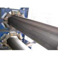 Wholesale TD type Conveyor Pipe belt conveyor from china suppliers