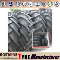 Wholesale China supplying cheap changsheng factory tractor tyres R1 with 3 years quality warranty for the south africa market sale from china suppliers