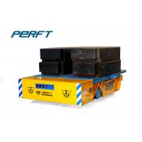 Wholesale trackless transport cart for industrial carrying objects transportation from china suppliers