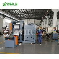 Wholesale Hot Air Oven Technology Standard Oven Design For Oil Exhausting And Stretching from china suppliers