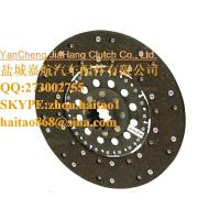 """Wholesale K957436 New David Brown Tractor 11"""" Transmission Disc 1200 1210 1212 996 1294 from china suppliers"""
