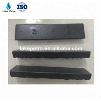 China SDXL Drill Pipe Slip Die of 4-1/2 Dies for Oilfield Drill Pipe Slips on sale