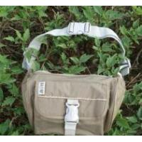 Wholesale Nylon Fashion Sport Waist Pack from china suppliers