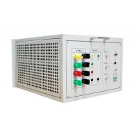 Wholesale Four Phase Voltage Energy Meter Calibration Equipment Dynamic Performance Detection from china suppliers