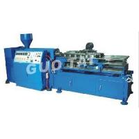 Wholesale PVC Corrugated Pipe Machine from china suppliers