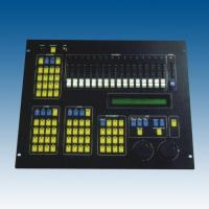 China DMX 512 Lighting Controller on sale