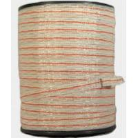 China Electric Fence Polytape on sale