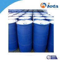 Density Of Silicone Oil 74
