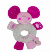 2012 Hot Sales Baby Rattle