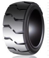Wholesale Pneumatic Forklift Tire, Industrial Tire from china suppliers