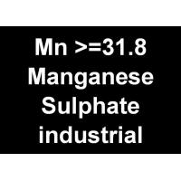 Wholesale Industrial Grade MnSO4·H3O Manganese Sulfate PowderSoil Application CAS No 7785 87 7 from china suppliers