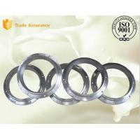 Wholesale OEM Stacker Travelling Wheel Alloy Steel Mill Liners EN 100831-1991 from china suppliers