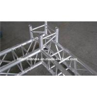 Wholesale Spigot truss from china suppliers