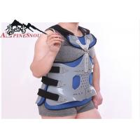 Buy cheap Thoracic And Lumbar Fixtion Device With High Density Polypropylene PP Resin from wholesalers