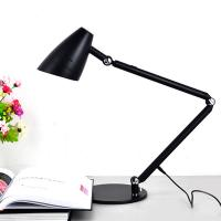 China 7W Table Lamp LED Table Lamp with dimmer function on sale