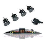 Wholesale Parking sensor with LED display from china suppliers