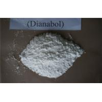 what do dbol tablets do