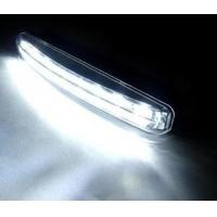 Wholesale LED Daytime Running Light 8LEDs x2pcs from china suppliers