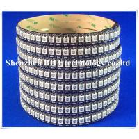 Wholesale 144 LEDS Inner IC Full Color LED Strip DC 5V SK6812 IC Built - In SMD 5050 43.2W/M from china suppliers