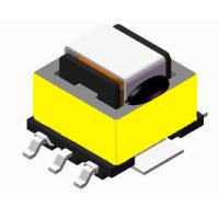 Buy cheap Ferrite Core High Frequency Current Transformer SMD Installation Various Types from wholesalers