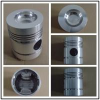 China RA 68301 Custom Diesel Pistons , Perkins AT4.236 Auto Piston Rings on sale