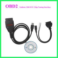 Wholesale Galletto 1260 ECU Chip Tuning Interface from china suppliers