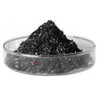 Wholesale Chemical Industry Black  Iodine Crystal Flaks Extract From Seaweed  Water from china suppliers