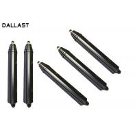 Buy cheap Front End Telescopic Hydraulic Cylinder for Agricultural Farm Truck from wholesalers