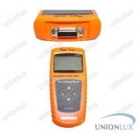 Wholesale Reset Oil Service Light Car Diagnostic Code Reader For Buick from china suppliers