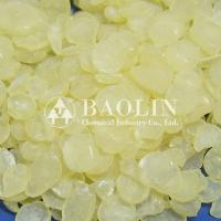Buy cheap BZ-700 Tackifier Resin With Excellent Performance At Adhesivity And Anti-Oxidation For Adhesive Products from Wholesalers
