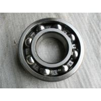 Wholesale LG956 BALL BEARING, SDLG WHEEL LOADER SPARE PARTS, LG956 SPARE PARTS, GENUINES SPARE PARTS from china suppliers