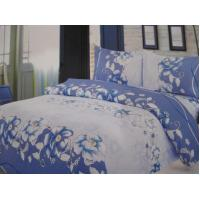 Buy cheap Polyester Bedding Set from wholesalers