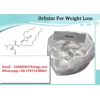 Buy cheap Healthy Weight Loss Nandrolone Steroids Orlistat Powder Melting Point 45 from wholesalers