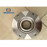 Wholesale OEM VG2600060489 31*180*80mm Truck Flange Sino Truck Spare Parts from china suppliers