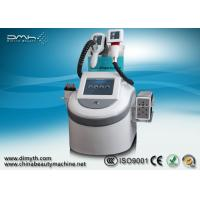 Wholesale Strawberry Lipo Laser Slimming Machine Cavitation RF Vacuum Roller from china suppliers