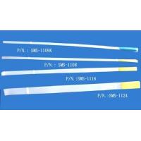 Wholesale Single masking SMT cover / leading tape extender from china suppliers