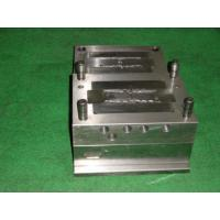 Wholesale 20 years experience Plastic Injection Mold Maker Plastic Injection Molding from china suppliers