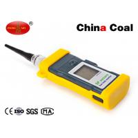 Wholesale Portable Gas Leak Detector SP Secure For Any Gas Piping Leak Detection from china suppliers