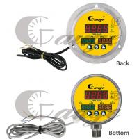 "Wholesale Dps-G4.0 4"" Pressure Controller from china suppliers"