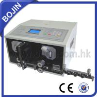 Wholesale Wire Stripping Machine from china suppliers