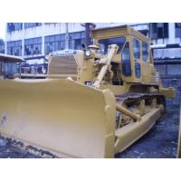 Buy cheap USED CAT D8K DOZER D7R D7G D8R Bulldozer from Wholesalers