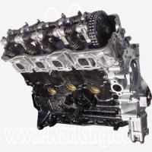 China Toyota Camry ACV30 16400-28280 Radiator on sale