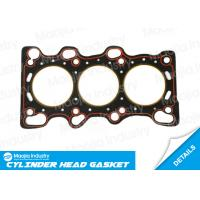 Wholesale ISO Engine Cylinder Head Gasket for Honda Acura Sterling 2.7L C27A1 #12251 - PL2 - 003 from china suppliers