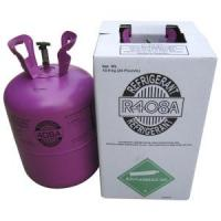 Wholesale Blended Refrigerant R408A from china suppliers