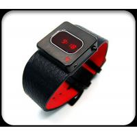 Wholesale fashion digital watch, electronic watch NGW004 from china suppliers