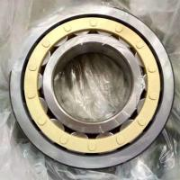 Wholesale NSK Competitive Price Cylindrical Roller Bearings NU2216 NSK bearings from china suppliers