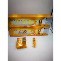 Wholesale Usa Gold  ED Treatment  Male Enhancement Pills Generic  Strongest from china suppliers
