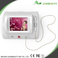 Wholesale Immediately Results High Frequency 30MHz Spider Vein Removal Machine from china suppliers